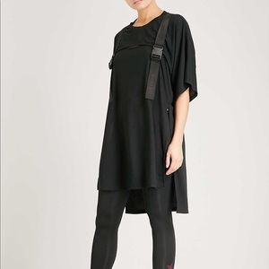 NWT Ivy Park harness tunic
